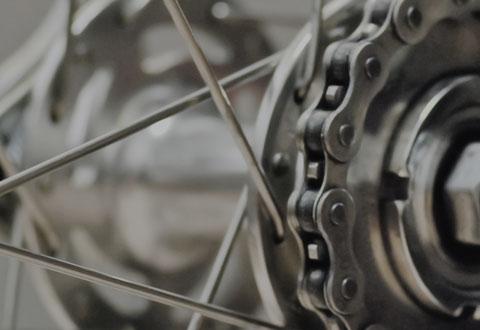 Tag bikes 0d3e08325d7861a3159a9b465c12135d407300bd60f74c9abbbbe65e7e196c2a