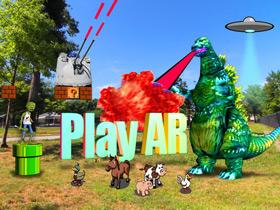 Play AR