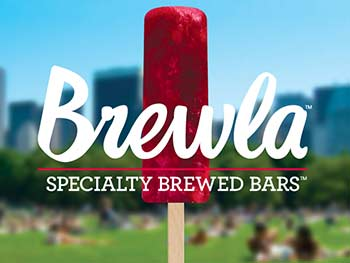 Brewla Bars