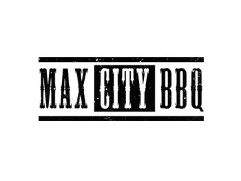 Max City BBQ
