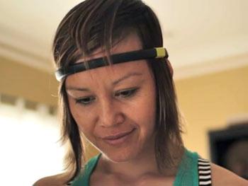 MELON Headband