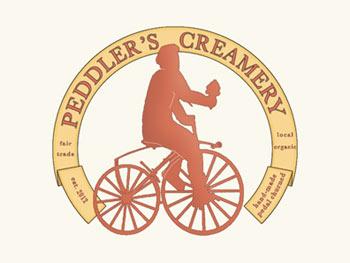 Peddlers Creamery