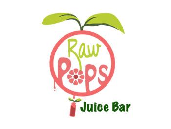 Raw Pops