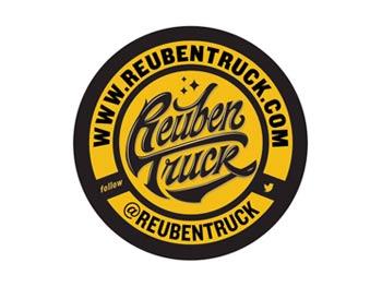 Reuben Truck