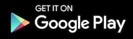 Google play badge@2x.en