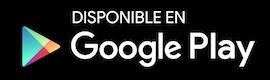 Google play badge@2x.es