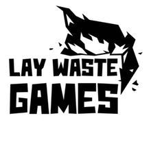 Lay Waste Games LLC