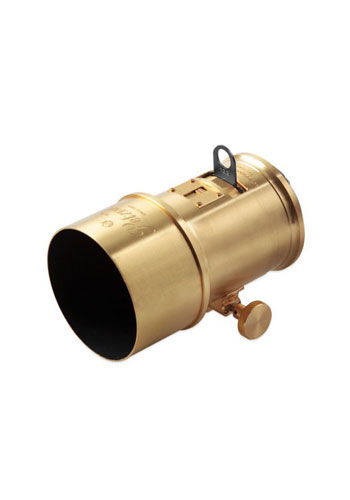 The Lomography New Petzval 85 Portrait Lens