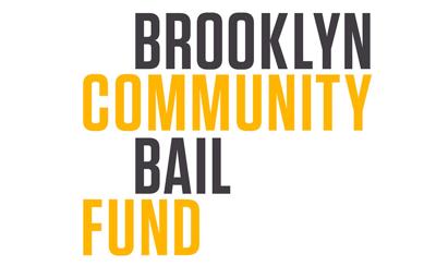 Logo  bkcommunity bail fund