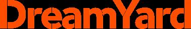 Logo  dreamyard