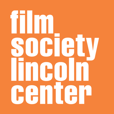 Logo  film society kids